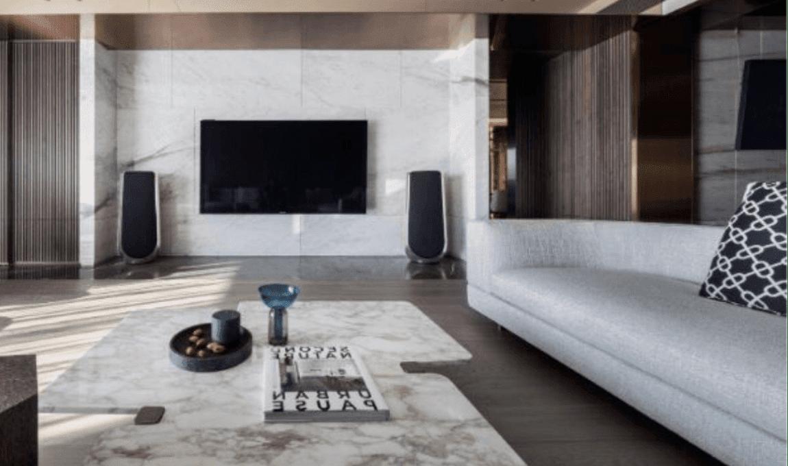 best interior design in kuala lumpur