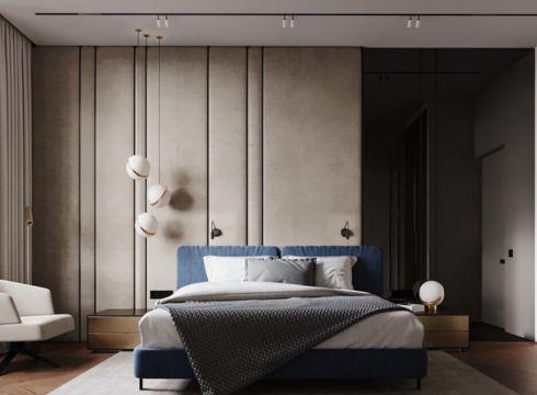 interior design kl Houz Design