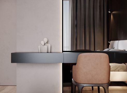 interior designer near me Houz Design